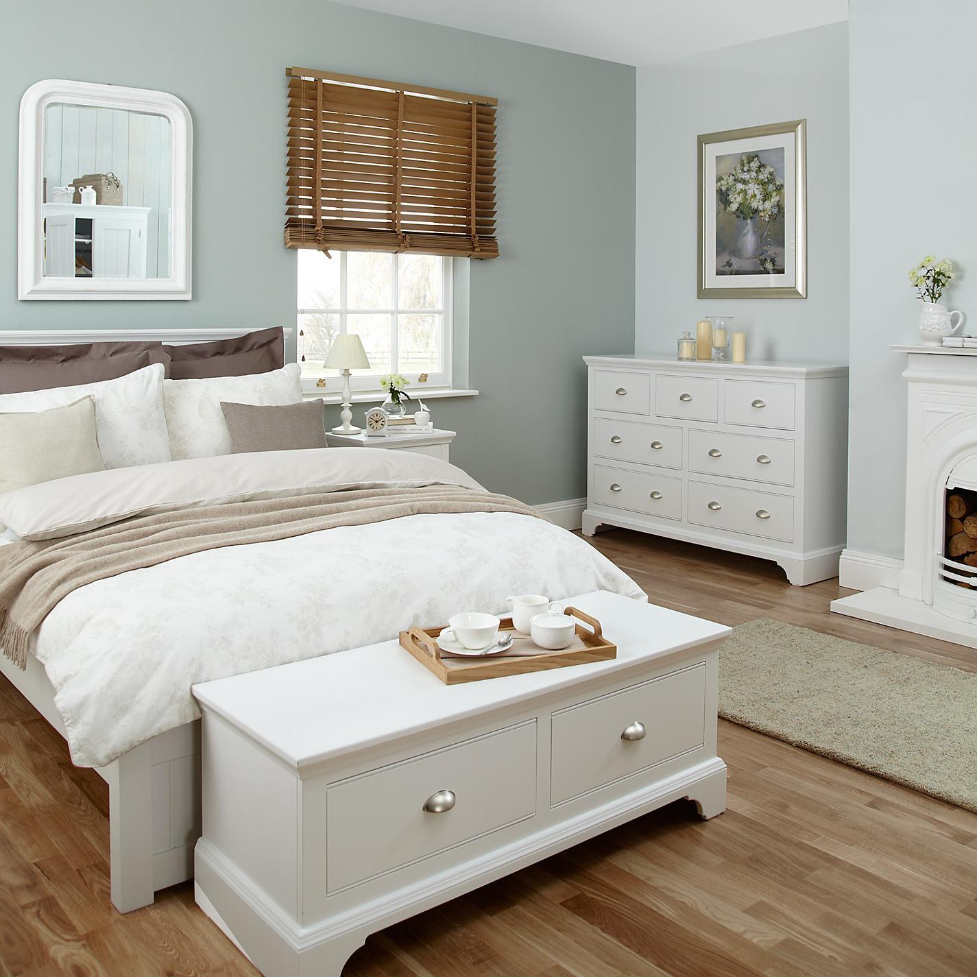 John lewis childrens bedroom furniture - Bedroom Furniture John Lewis Themayohome Com