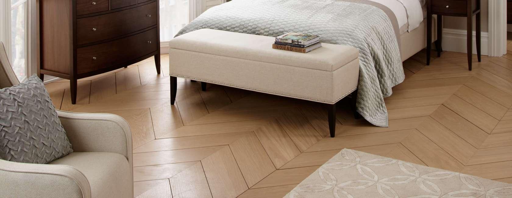 John Lewis & Partners Jennifer Bedroom Furniture at John Lewis