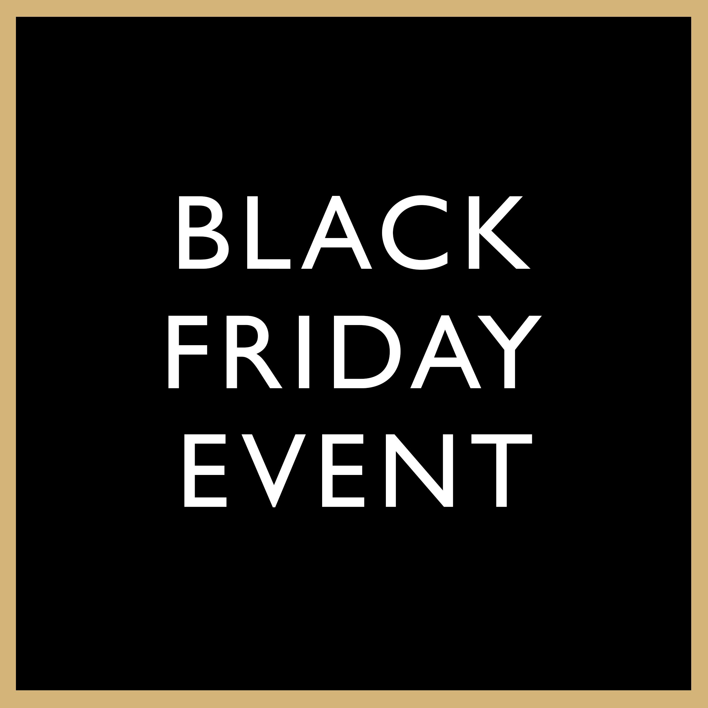 Best Black Friday 2020.Black Friday 2019 Black Friday Deals John Lewis Partners