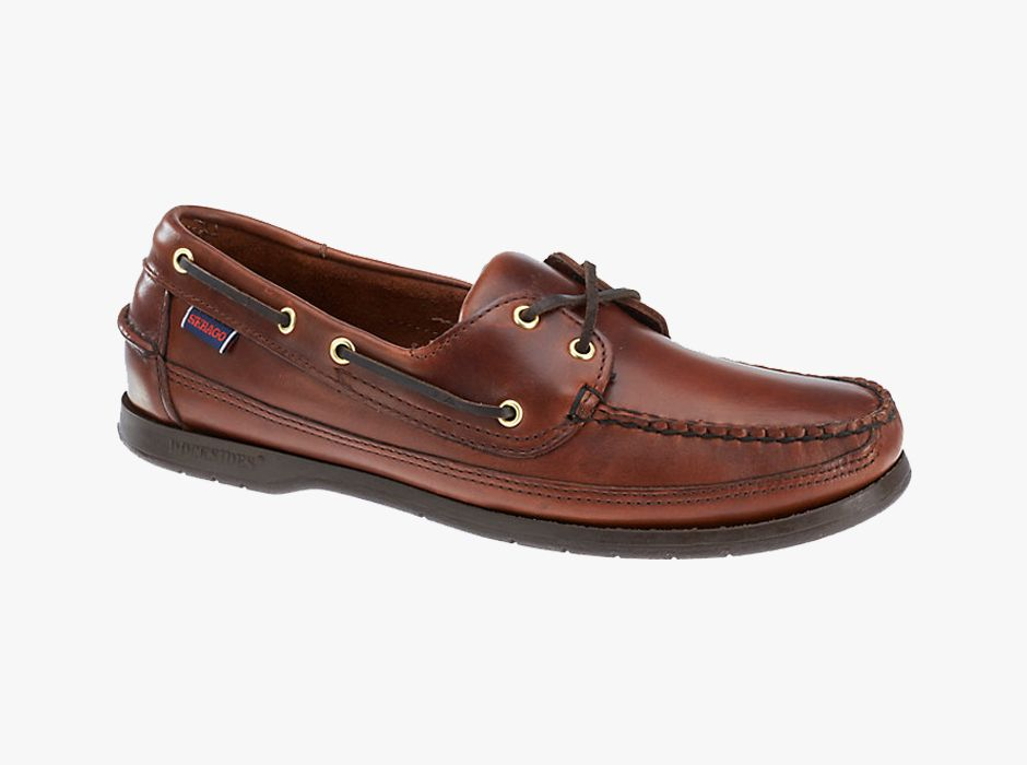 Boat/Deck shoes