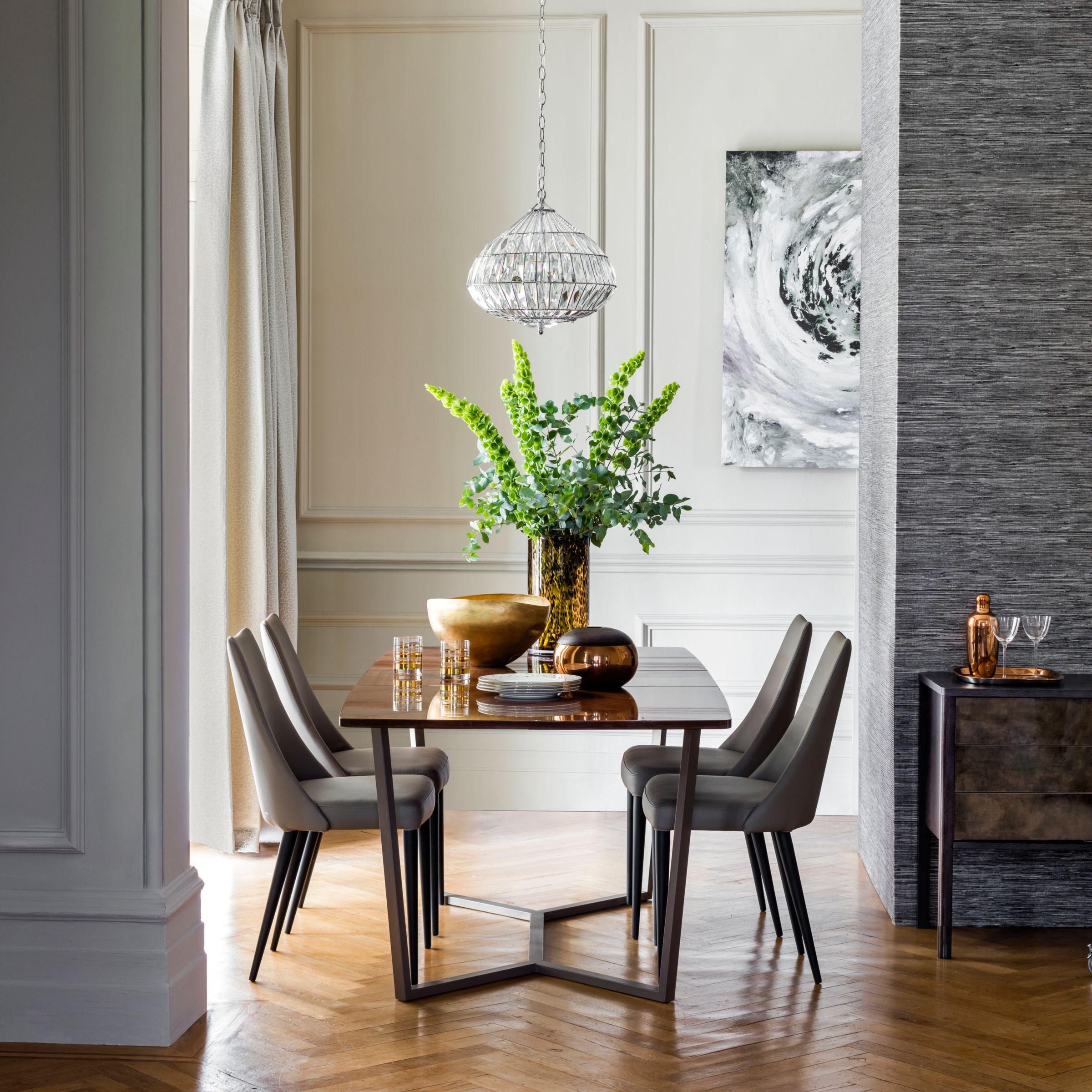 Elegant John Lewis U0026 Partners Puccini Living U0026 Dining Room Furniture Range