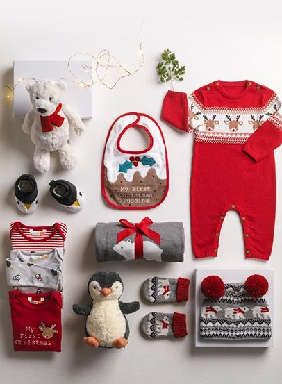 Baby Gifts For Christmas : Baby gifts shower christening john lewis