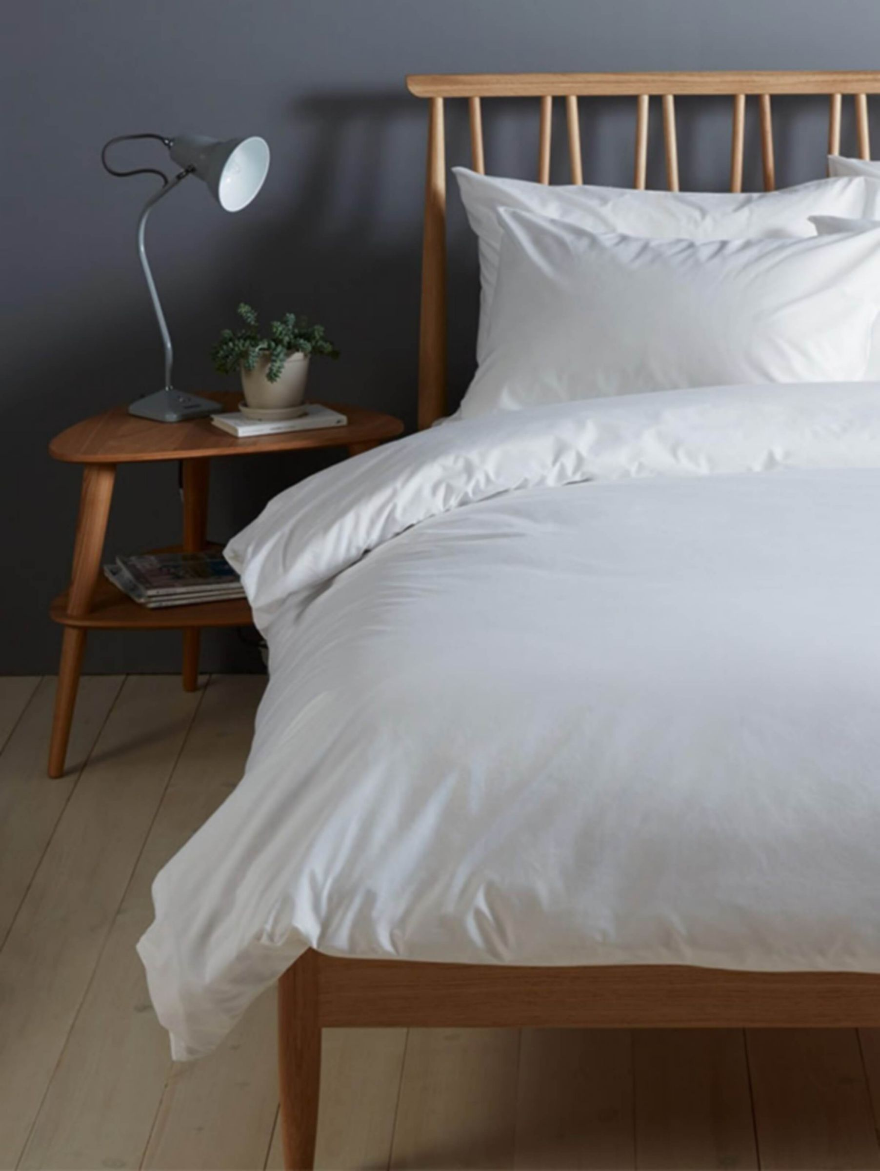 Bed Linen collections