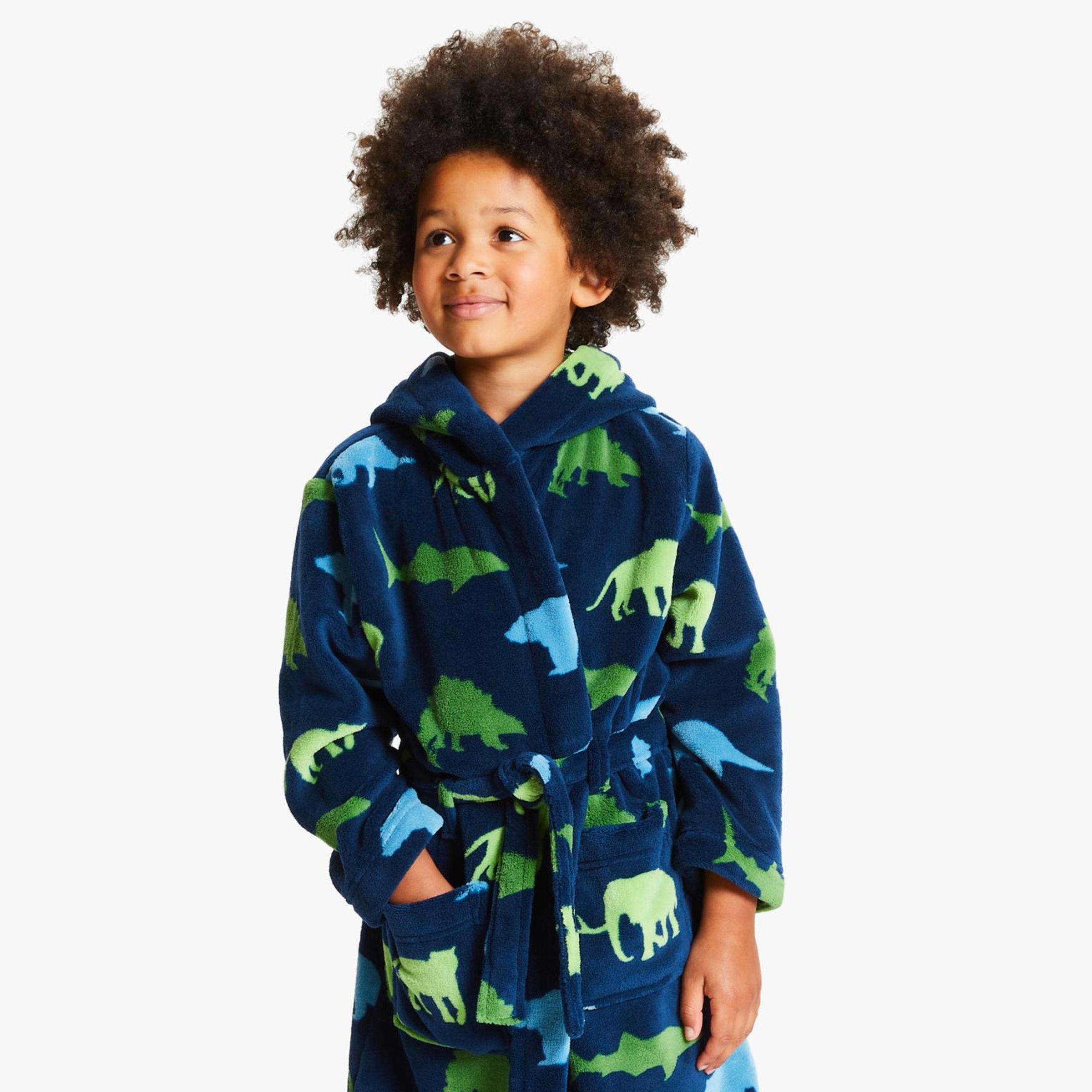 PJ's & nightwear