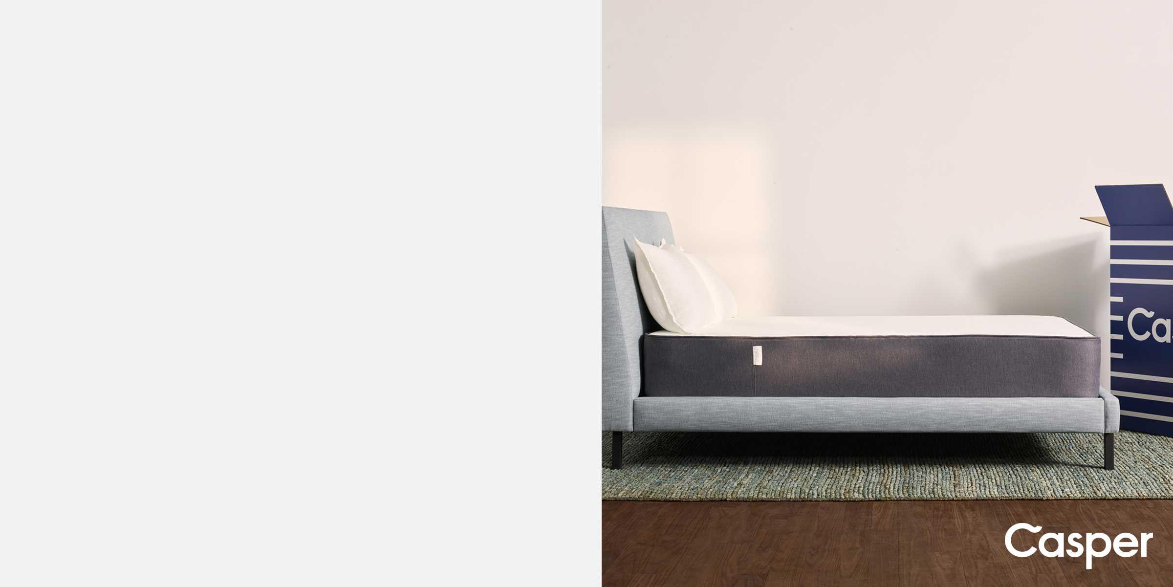 Bedroom Furniture Bedroom John Lewis Partners