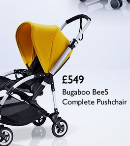 Baby Travel Pushchairs Prams Car Seats John Lewis
