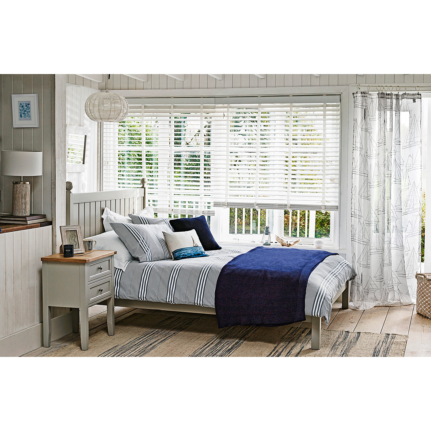 Bedroom Furniture John Lewis buy john lewis st ives bedroom furniture | john lewis