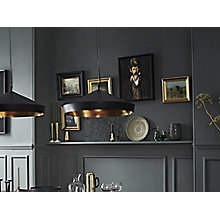 Buy Collector's House Dining Range Online at johnlewis.com