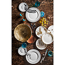 Buy Collector's House Tableware Range Online at johnlewis.com