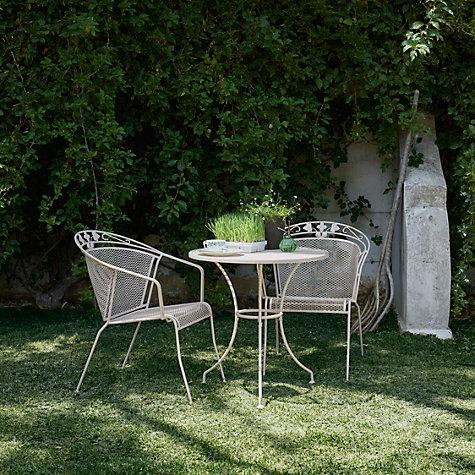 Buy John Lewis Henley by KETTLER Outdoor Furniture Online at johnlewis com. Buy John Lewis Henley by KETTLER Outdoor Furniture   John Lewis