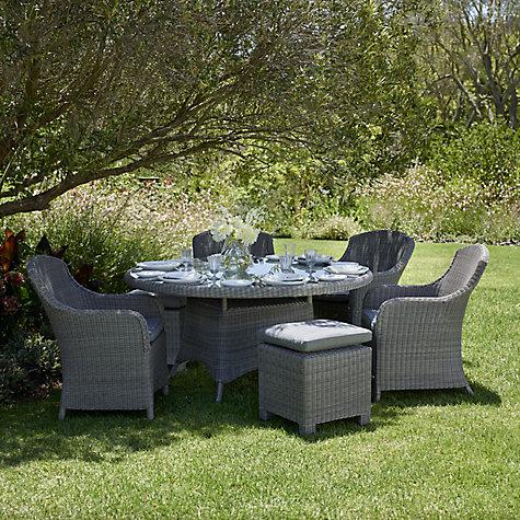 Buy John Lewis Dante Outdoor Furniture Online At Johnlewis.com ...