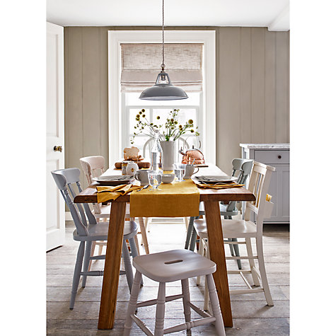 Buy John Lewis Colonsay Table Fork Online At Johnlewis