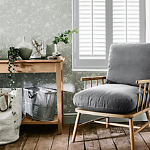 John Lewis Croft Collection Lyall Living Dining Room Furniture