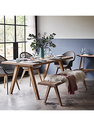 Grey Dining Room Furniture John Lewis Partners