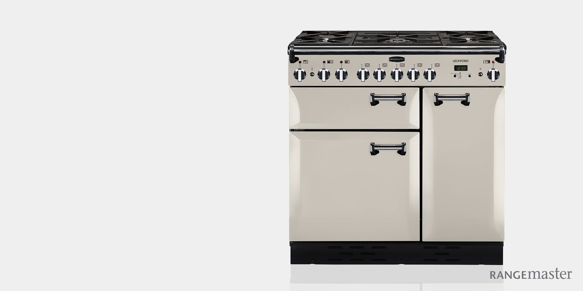 Cookers | Ovens | Built in Ovens | Gas Cooker | John Lewis
