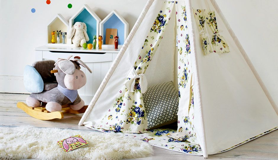 CHILDRENu0027S ROOM BUYING GUIDE: STUDY U0026 PLAY