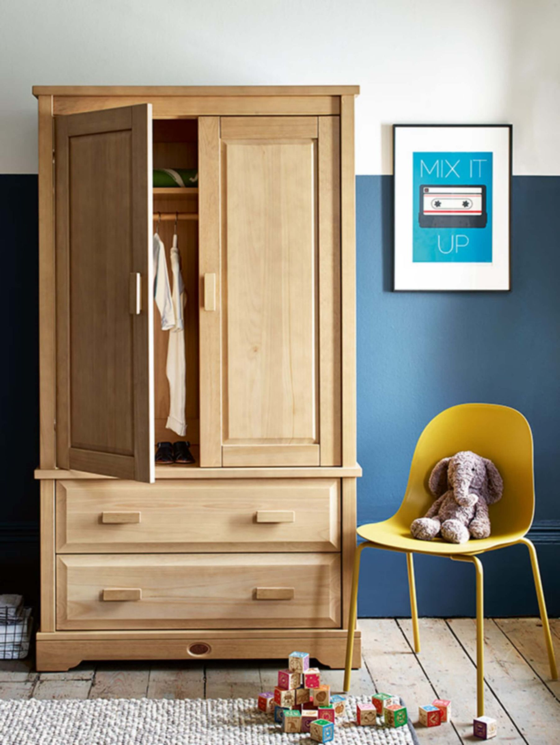 children s bedroom furniture kids bedroom john lewis partners rh johnlewis com