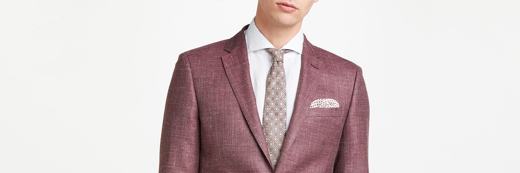 53f3c5b8f2c International clothing size conversion