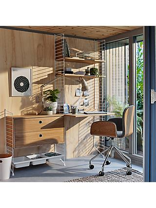string Office and Living Furniture