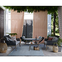 John Lewis Leia Outdoor Furniture