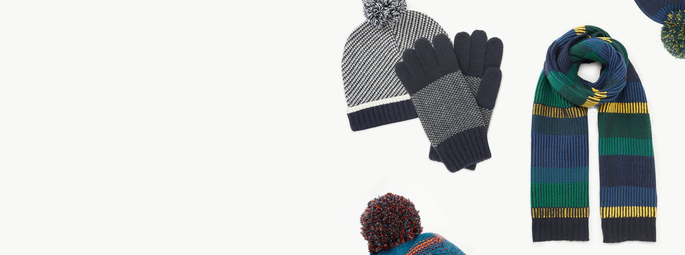 Men s Hats 5c5d9c8a013