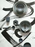 Denby Studio Grey Tableware