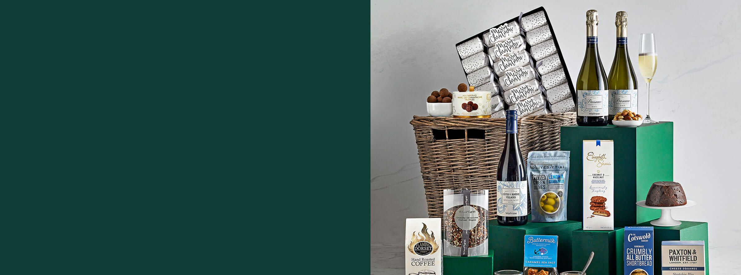 Gifts for Her | Ideas, Treats and Presents for her at John Lewis