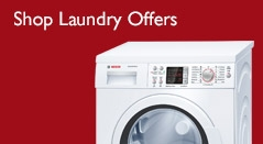 Shop Laundry Offers