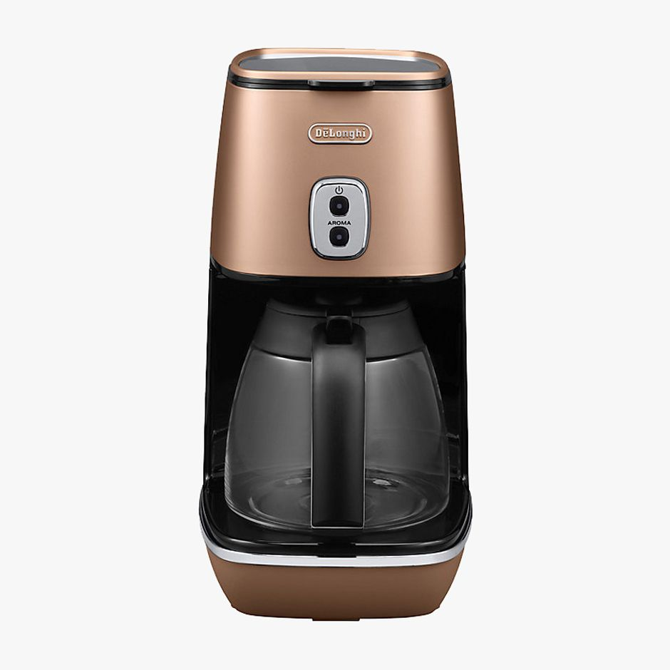 Filter Coffee Machine