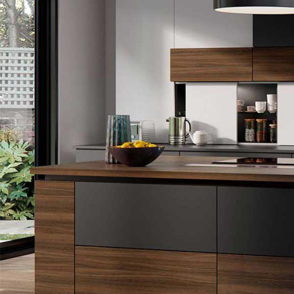 our services john lewis partners. Black Bedroom Furniture Sets. Home Design Ideas