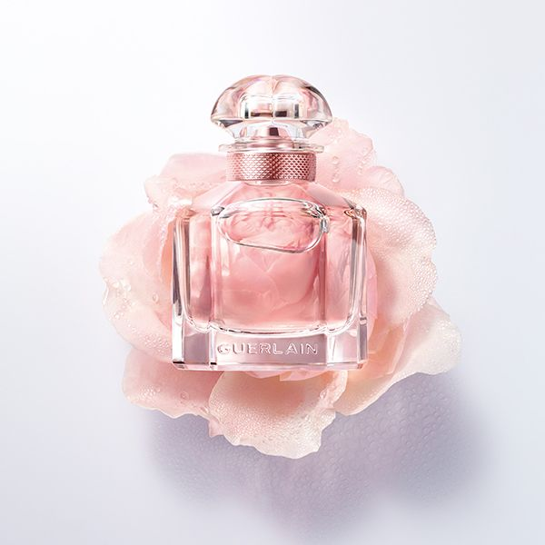Guerlain womens fragrance
