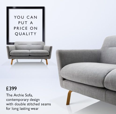 Get Your Home Ready For Extra Guests This Festive Period With Cosy Sofas Beds And Additional Seating