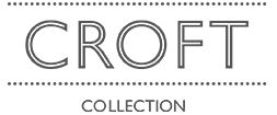 Croft Collection