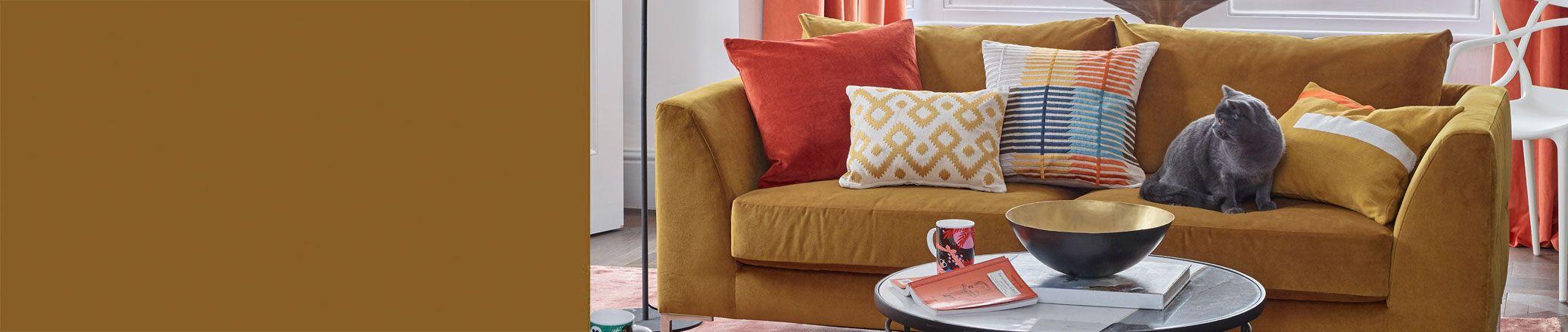 Wondrous Sofas Armchairs Sofas Corner Units Sofa Beds John Pdpeps Interior Chair Design Pdpepsorg