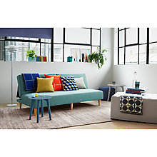 Buy House by John Lewis Dillon Living Furniture Range Online at johnlewis.com