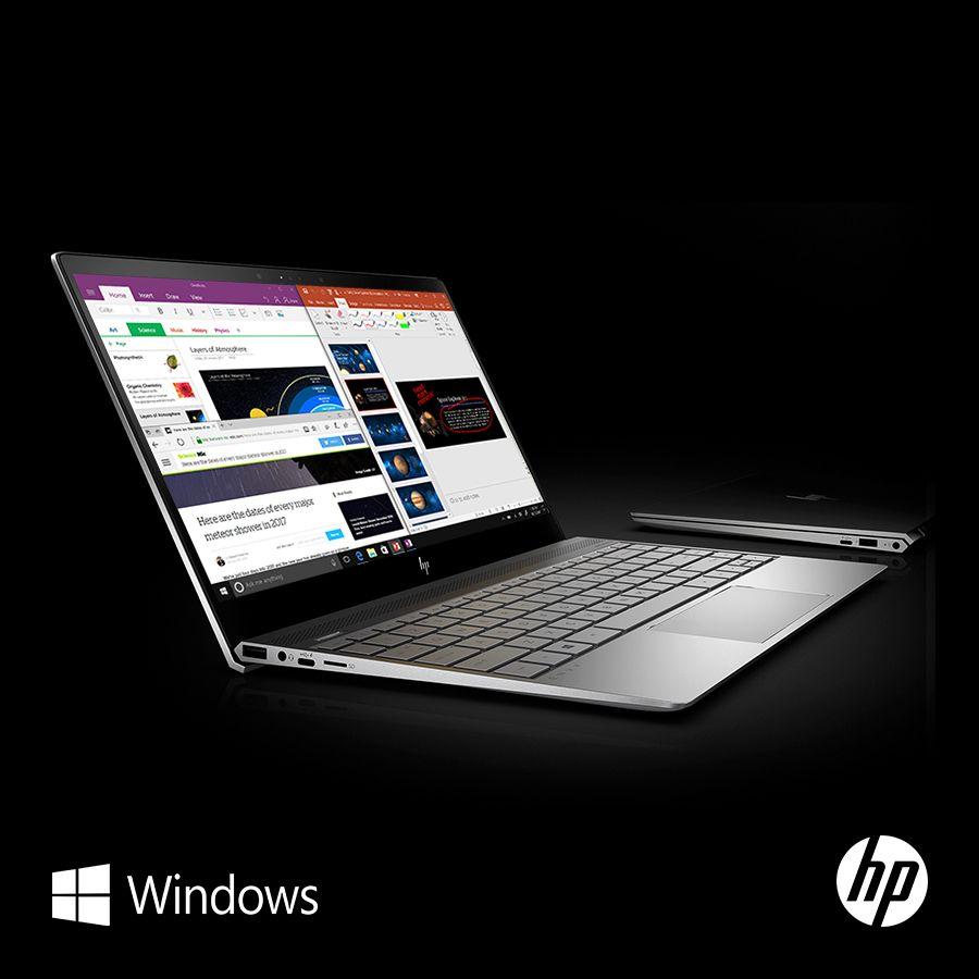 Fein Hp Laptop Webcam Draht Diagramm Ideen - Der Schaltplan ...