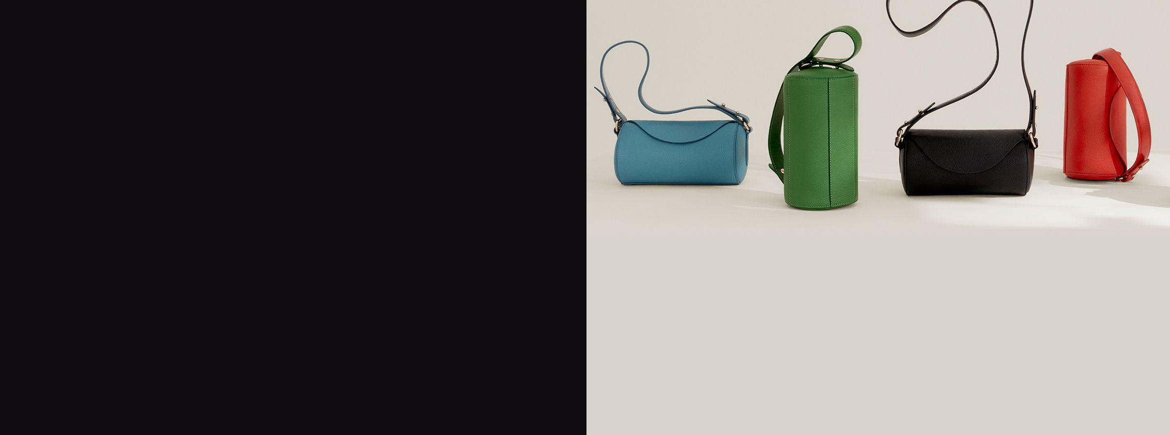 b3b944d4ec8 Handbags, Bags   Purses   John Lewis   Partners