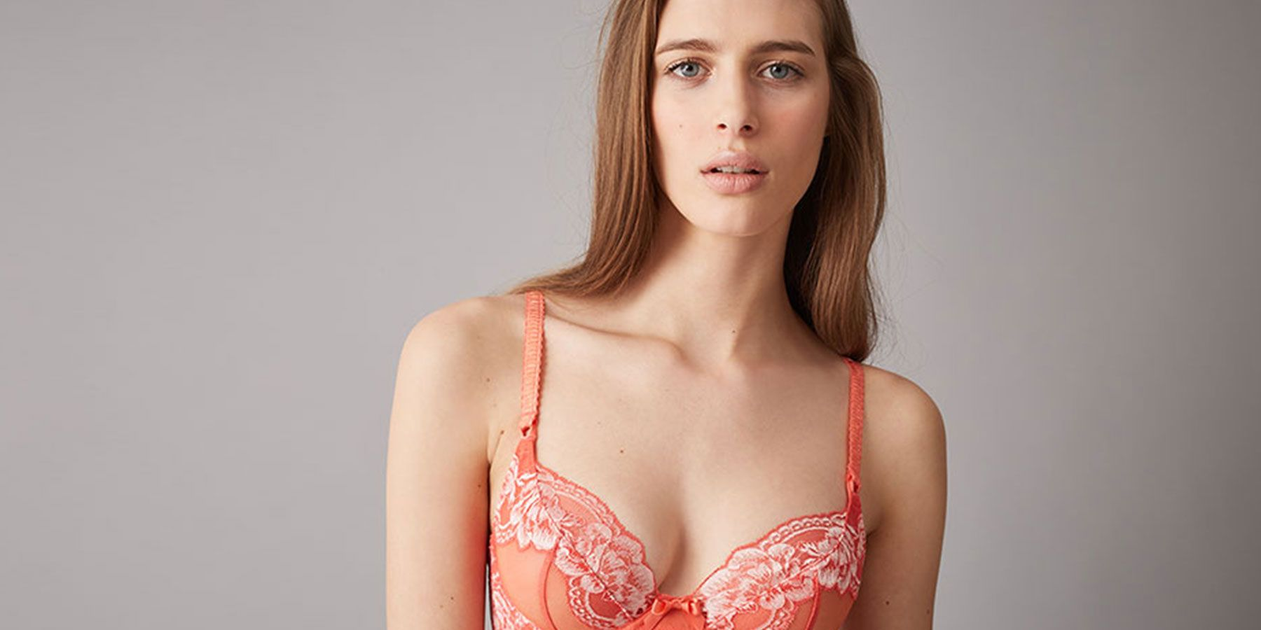 Lingerie buying guide