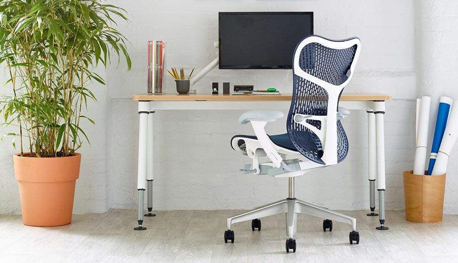 desk chairs hho office pcok home co