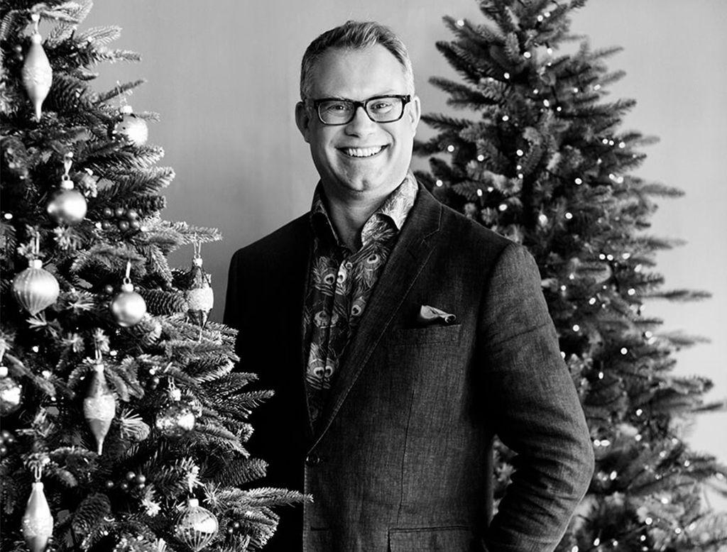 The John Lewis & Partners Christmas Advert