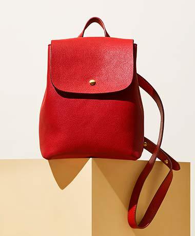 John Lewis handbags