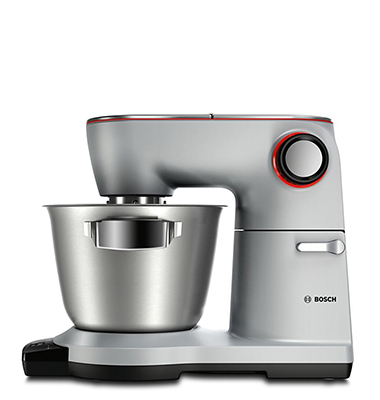 Bosch Kitchen Machine Food Mixer