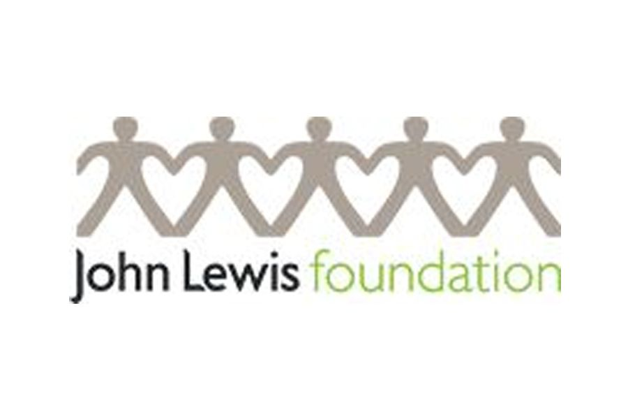 John Lewis Foundation