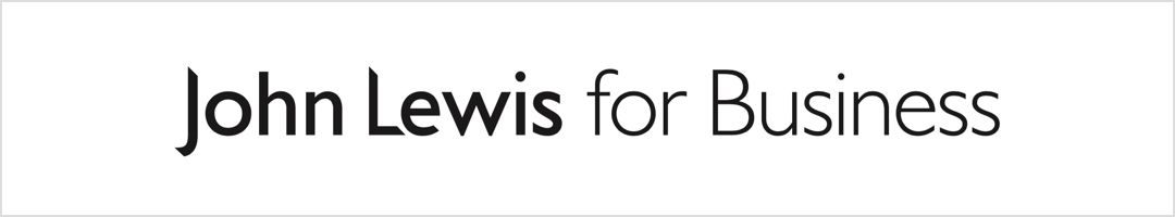 John Lewis for Business logo