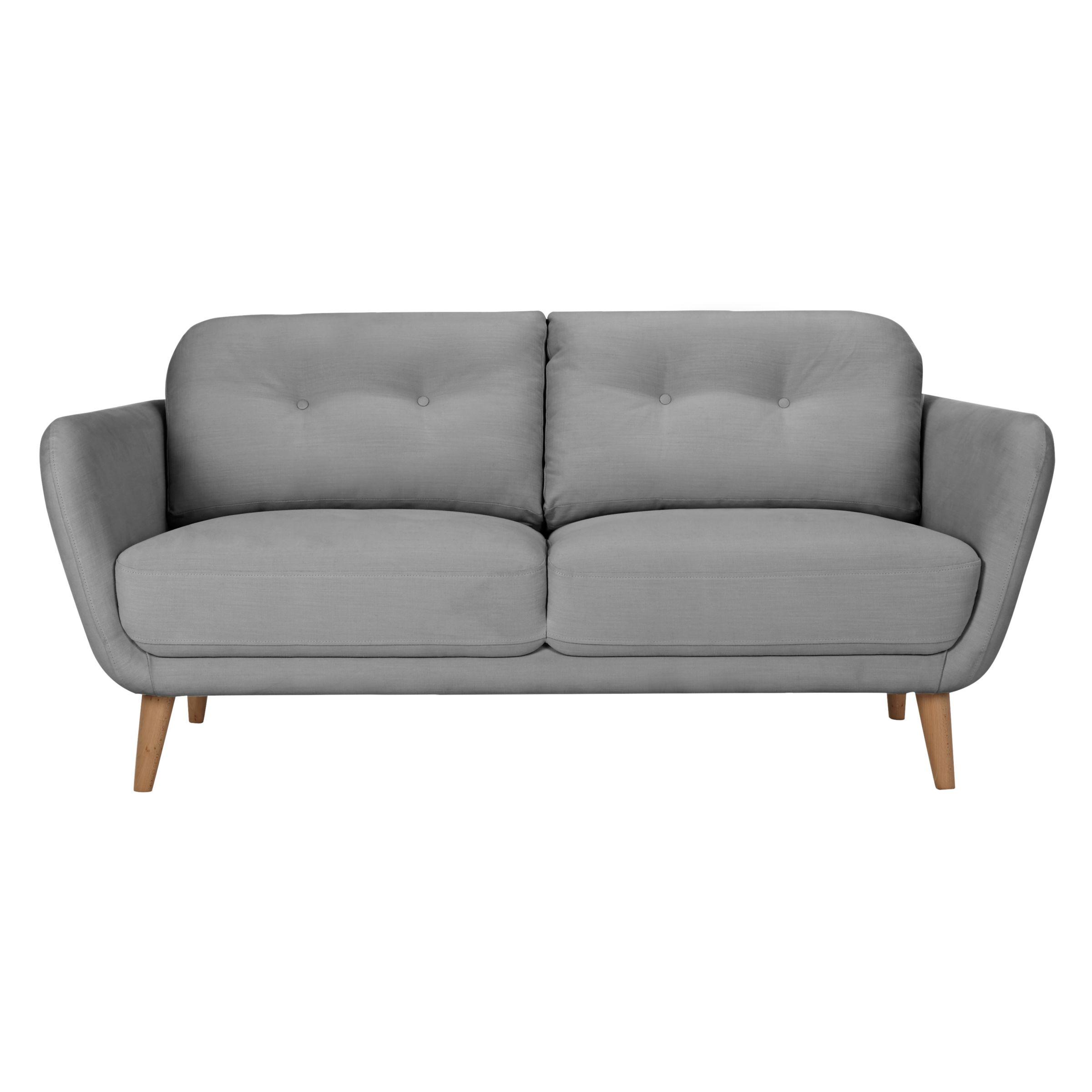 Bailey Sofa Scs Home The Honoroak