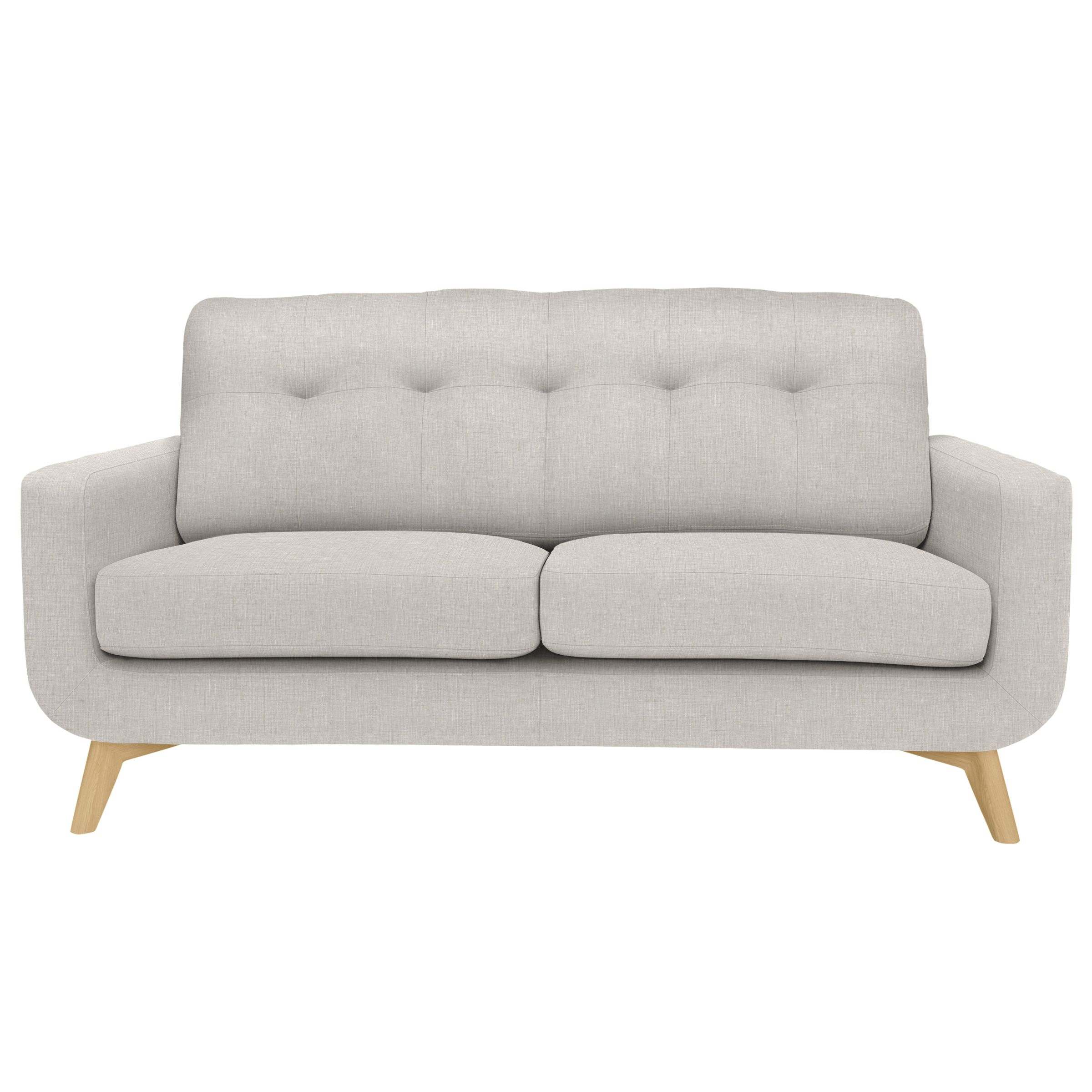 Our Sofa Collections | Sofas & Armchairs | John Lewis