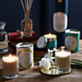 Buy Kew Gardens Scented Candle Tin, Fig Online at johnlewis.com