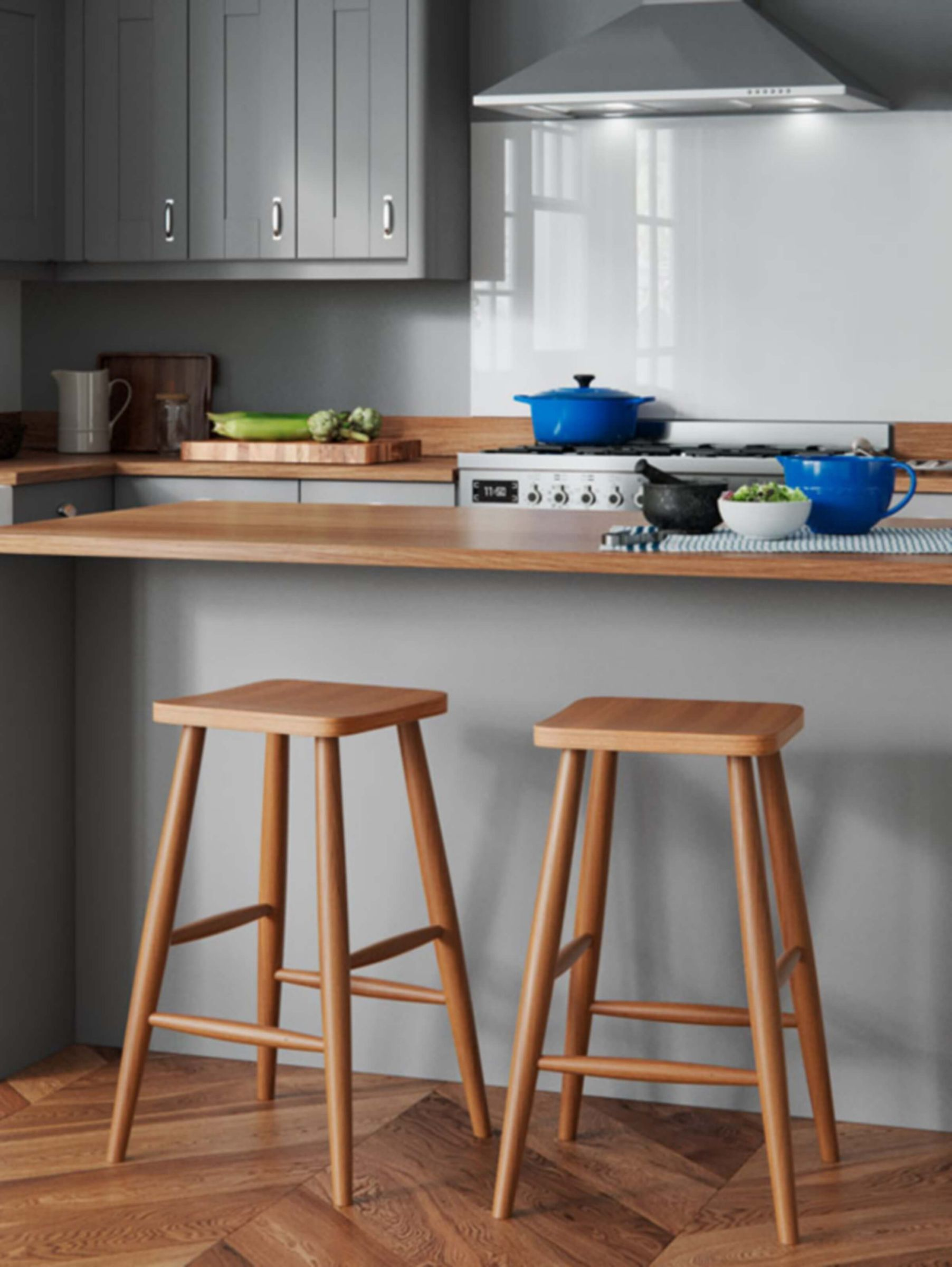kitchen stools uk john lewis wow blog. Black Bedroom Furniture Sets. Home Design Ideas