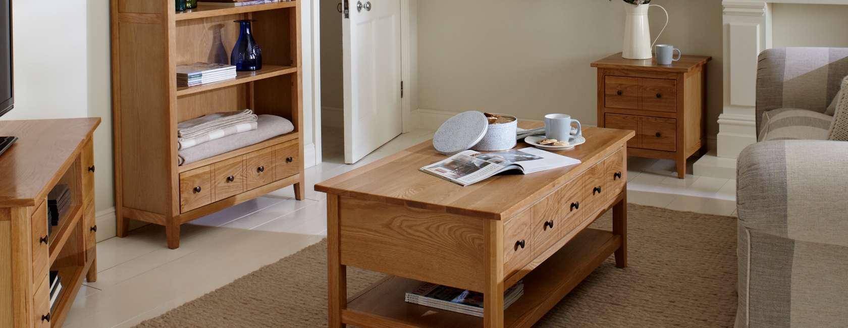 john lewis  partners grove living room furniture range at