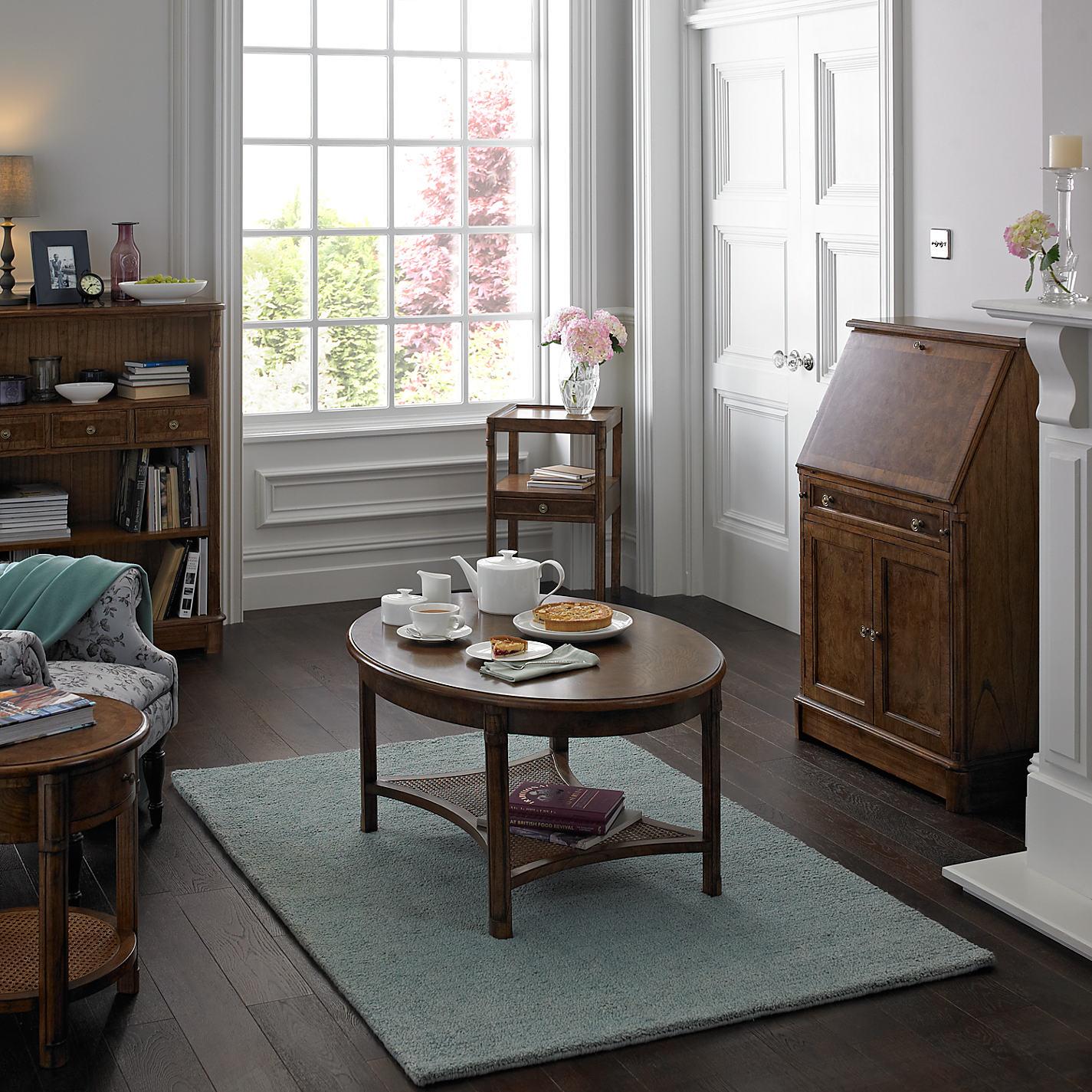 Buy John Lewis Hemingway Living and Dining Room Furniture | John Lewis